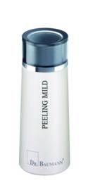 Peeling (Mild-Medium-Strong)