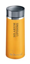 Solarium Liposome