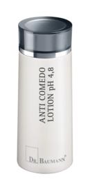 Anti Comedo lotion 4.8