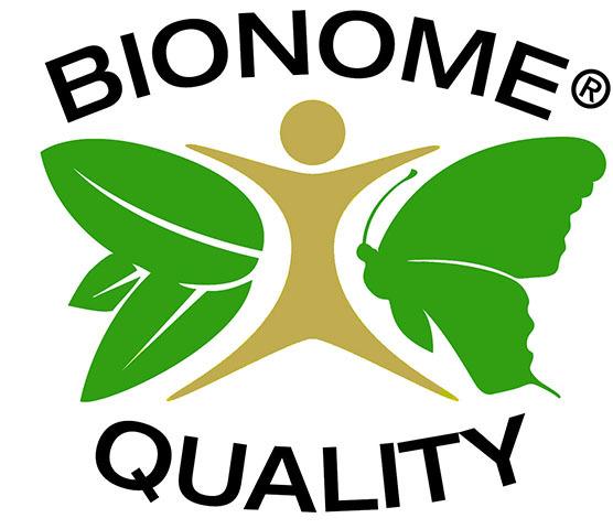 Dr. Baumann bionome producten webshop