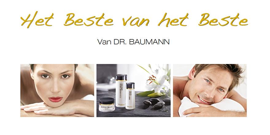 Jolita-SkinCare-Dr-Baumann-SkinIdent-topproduct