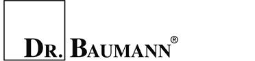 Dr. Baumann Cosmetic