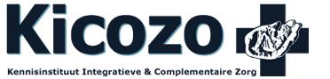 Kicozo - Integratieve & Complementaire Zorg