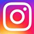 Jolita SkinCare op Instagram