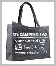 Vilten Camping Tas