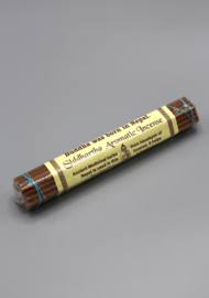 Siddhartha aromatische wierook