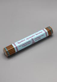 Lumbini aromatische wierook