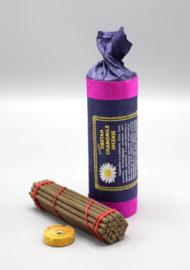 Tibetaanse kamille (chamomile) wierook