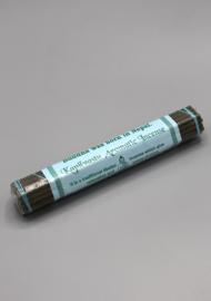 Kapilvastu aromatische wierook