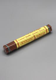 Gautam Buddha aromatische wierook