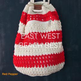 East West Beach Best
