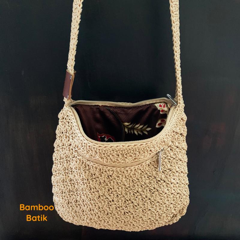 Batik Specials Pina-Go-Bali