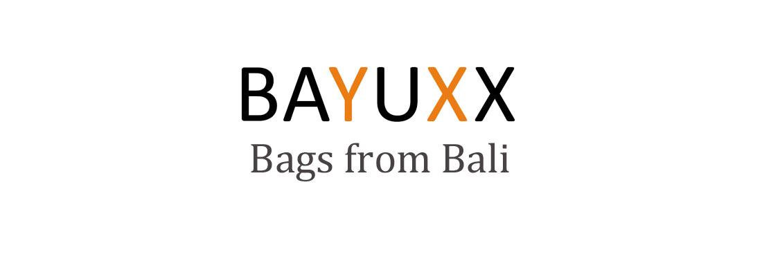 Bayuxx