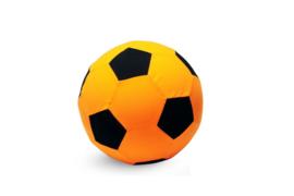 Reuzegrote bal