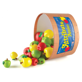 Sorteerappels