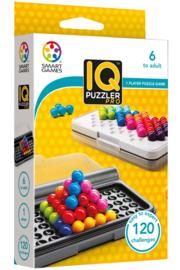 IQ Puzzler Pro (Travel - IQ Games)