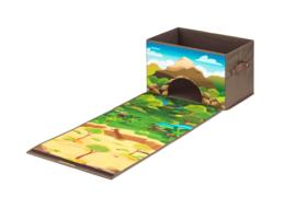 Bos & oerwoud box