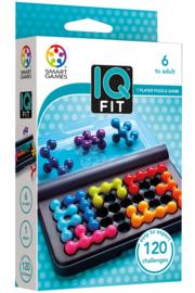IQ-Fit (Travel - IQ Games)