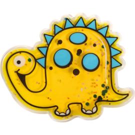 Sensorische dinosaurus vormenset