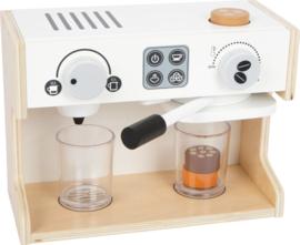 Bistro koffiemachine