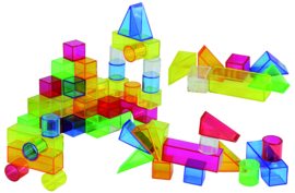 Blocs de construction