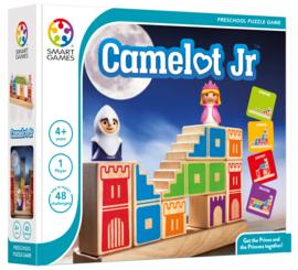 Camelot Jr. (Preschool SmartGames)