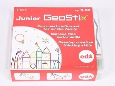 GeoStix