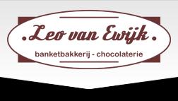 Banketbakkerij van Ewijk