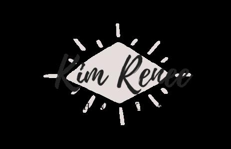 Kim Renee