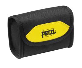 Petzl Pixa poche