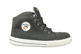 Gerba Sneaker Next High S3
