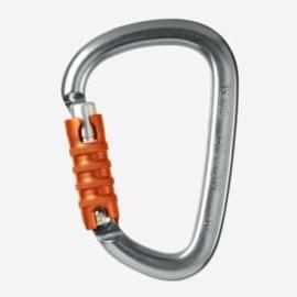 Petzl William triact lock