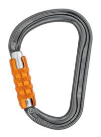Petzl William triact lock - NIEUW