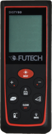 Futech Disty 80