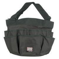 Tool Bag big