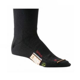 EMMA Office sokken