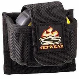Setwear Tape measure holder