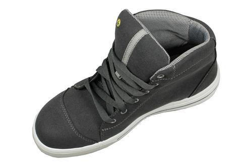 Gerba Sneaker Next High S3