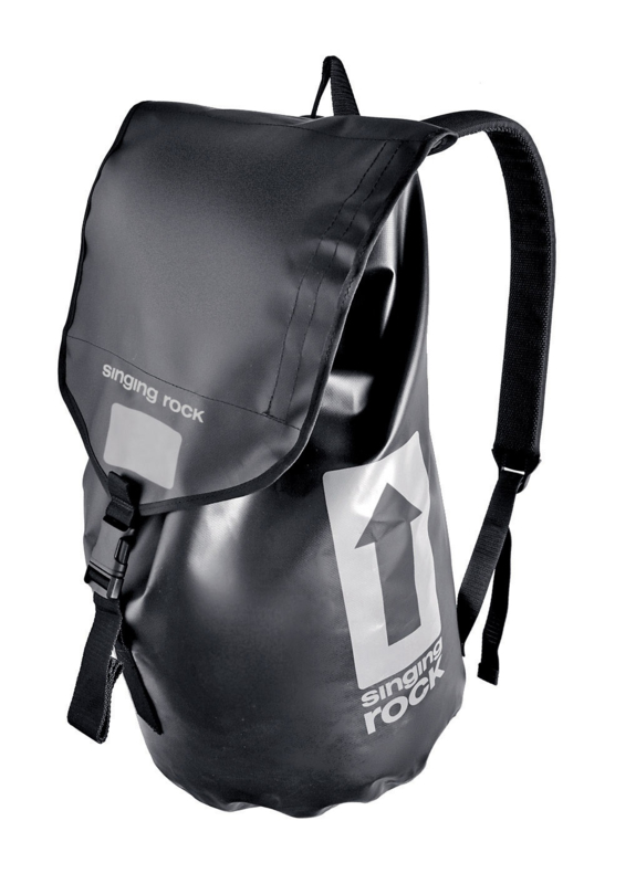 Singing Rock Gear bag 35l.