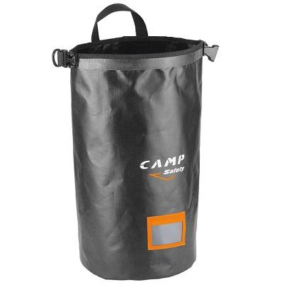 Camp PVC bag