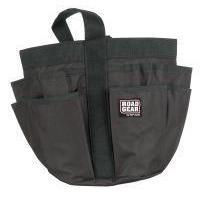 Tool Bag small