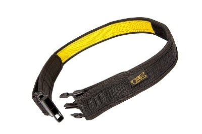 Dirty Rigger tool belt