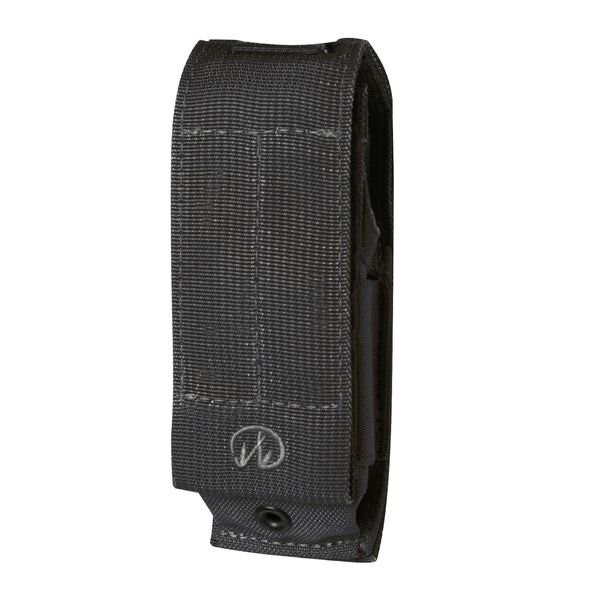Leatherman Sheath molle large