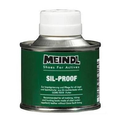 Meindl Silproof