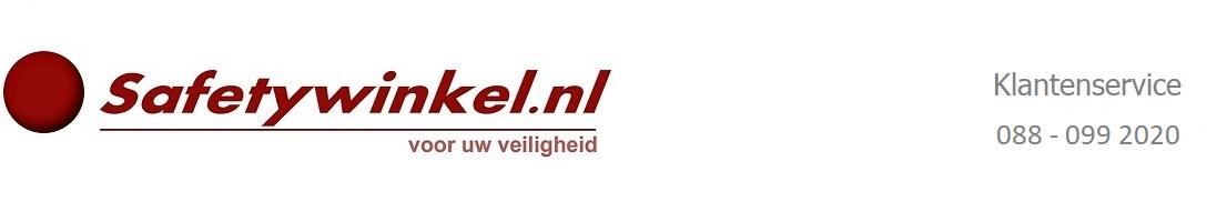 Safetywinkel.nl