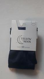 Panty Yellow Moon
