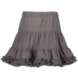 Le Chic Petticoat antraciet