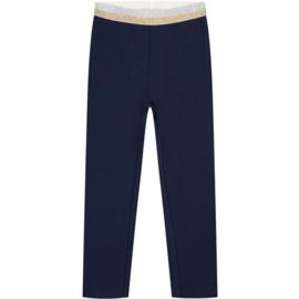 Legging Annebel Oxford blue