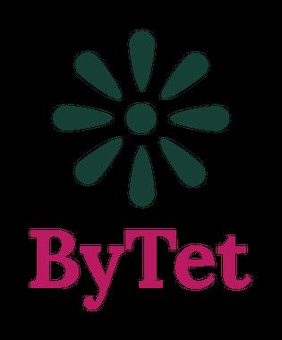 ByTet