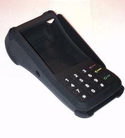 Pinbumper V400m creditcard
